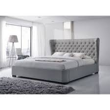Target Roma Tufted Wingback Bed by Roma Tufted Wingback Bedroom Collection Queen Full Also Sold