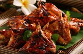 abc cuisine chicken wings in abc soy sauce recipe