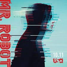Mr Robot Season 3