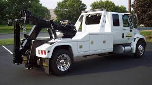 100 Wheel Lift Tow Truck Service Near You Cove Fort Ing 661 5350982