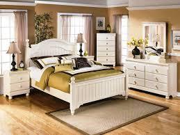 modern decoration rooms to go white bedroom set belmar white 5 pc