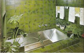 Plants In Bathroom Feng Shui by Feng Shui Colors Find Out The Meaning Of Colors And Use Them For