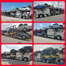 Young's Auto Transport - Home | Facebook