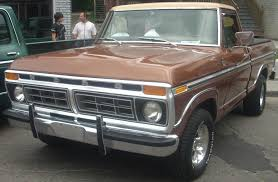 File:'77 Ford F-100 Ranger (Crusin' At The Boardwalk '10).jpg ... 70 Vs 77 Body Ford Truck Enthusiasts Forums 197077 Maverick Parts Call For Complete Price Custommags Fseries Sixth Generation Wikipedia Chip Foose Mustang Tuning Steering Coupler Replacement Hot Rod Network F150 Questions Is The Vin Plate On A 1977 Ranger 1937 V8 Stake Bed 77805 Super Camper Specials Are Rare Unusual And Still Cheap 93 Flareside Bed 682 Tpa Custom Youtube Vintage Pickups Searcy Ar