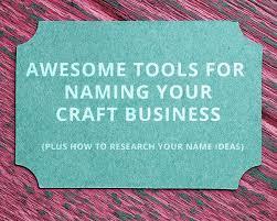 25 unique Name generator business ideas on Pinterest