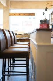 moderne stühle esszimmer wohnzimmer bar theken in