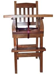 Amazon.com: Allamishfurniture MCC Child HIGH Chair Oak ... Antique Arts Crafts Mission Youth High Chair Original Local Pick Up Mission Oak Library Table Desk 42 12 Across 26 Deep 30 Pressed Back 39 At 18 To Seat Victgeorgian Childs Metamorphic A Set Of Four Style Oak High Back Ding Chairs Mode 3 Ways To Increase The Height Ding Chairs Wikihow Vintage Arts And Crafts Or Mission Plant Stand Style Oak Tv Stands The Fniture Shop Stow Leaf Set Dark Bow Arm Morris Brown Cherry Tags Maple Big Armchair Pair In Charles Rohlfs