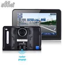 Sbhei 7 Inch Capacitive Screen Android Car Truck GPS Navigation Rear ... Elebest Factory Supply Portable Wince 60 Gps Navigation 7 Truck 9 Inch Auto Car Gps Unit 8gb Usb 7inch Blue End 12272018 711 Pm Garmin Fleet 790 Eu7 Gpssatnav Dashcamembded 4g Modem Rand Mcnally And Routing For Commercial Trucking Podofo Hd Map Free Upgrade Navitel Europe 2018 Inch Sat Nav System Sygic V1374 Build 132 Full Free Android2go 5 800mfm Ddr128m Yojetsing Bluetooth Amazoncom Magellan Rc9485sgluc Naviagtor Cell Phones New Navigator Helps Truckers Plan Routes Drive
