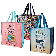 Retail Bags at fice Depot