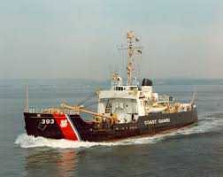 Uss Indianapolis Sinking Timeline by Kodiak Military History Links Ships Books