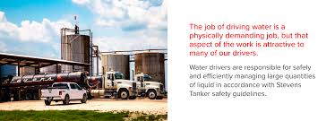 Driving Water For Stevens Tanker Division Coastal Transport Co Inc Careers Tank Truck Driving Jobs In Ontario Canada Best Image Indian River Tanker Requirements Duties Rponsibilities Water Drivers Job Opportunity 2018 Pakistan Coinental Driver Traing Education School In Dallas Tx Cdl Class A Jiggy Top 5 Largest Trucking Companies The Us Unlimited Entrylevel No Experience Salary 2017 Youtube