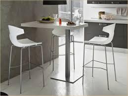 chaise de cuisine ikea splendide chaise de cuisine fly design splendidé chaises de cuisine