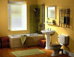 Aquasource Pedestal Sink Rough In by Villeroy And Boch Toilet The Magical Mildew Tour My Ugly Bathroom