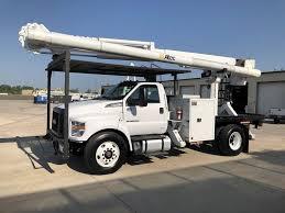 100 Rent A Bucket Truck 2017 Ford F750 Boom Utomatic Ltec LR758 RM Erial Lift For Sale Birmingham L 65601912 MyLittleSalesmancom