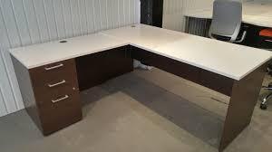 mobilier bureau qu饕ec mobilier de bureau design beau mobilier de bureau meubles usagés