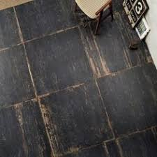 Cabot Porcelain Tile Gemma Stone Series by Free Samples Cabot Porcelain Tile Antares Series Saturn Coal