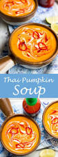 Vitamix Pumpkin Ginger Soup by Best 25 Pumpkin Curry Soup Ideas On Pinterest Indian Pumpkin