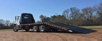 Browse Our Hydratail Trucks For Sale | Ledwell Rollback Sales Edinburg Trucks Boom Truck Sales Rental 2016 Peterbilt 348 15 Ton Rollback 2007 Freightliner Business Class M2 Truck Item H1 How Do I Relocate An Empty Shipping Container Atlanta Used 2015 4 Car Hauler Jerrdan To Hire Gauteng Clearance 2013 New Big Llc Tampa Fl 7th And Pattison Medium Duty Ledwell 1999 Intertional 2654 Db6367 Sold