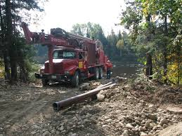 Well Drilling Services In Biddeford, Portland, Windham & Kennebunk ... Drilling Contractors Soldotha Ak Smith Well Inc 169467_106309825592_39052793260154_o Simco Water Equipment Stock Photos Truck Mounted Rig In India Buy Used Capital New Hampshires Treatment Professionals Arcadia Barter Store Category Repairing Svce Filewell Drilling Truck Preparing To Set Up For Livestock Well Repairs Greater Minneapolis Area Bohn Faqs About Wells Partridge Cheap Diy Find Dak Service Pump