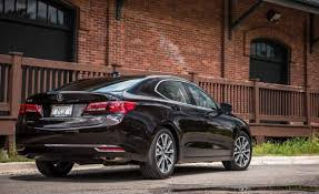 2019 Acura Type S Interior With 2019 Acura Tlx Type S Redesign ... Topranked Cars Trucks And Suvs In The Jd Power 2014 Vehicle Used For Sale Surrey Bc Basant Motors Download 17 Elegant Acura Autosportsite Jersey City New State Diesel For Houston Auto Imports Acura 1994 Acura Legend Parts Tristparts Hampton Va Garrett Preowned 2008 Mdx Base Sport Utility Sandy R3581c Cars Trucks Sale Wolfe Subaru Langley Pickup Truck At Chicago Show 2015 Youtube Honda A Drag From Weak Tech Pkgnavigationrear View Camera7 Passenger