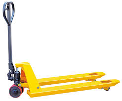 China Supplier Customized Welded Pump Warehouse Pallet Truck - China ... Electric Pallet Jack Truck Vi Hpt Hand With Scale And Printer Veni Co 1000kg 1170 X 540mm High Lift One Or Forklift 3d Render Stock Photo Picture And Drum Optimanovel Packaging Technologies 5500 Lbs Capacity 27 48 Tool Guy Republic Truck Royalty Free Vector Image Vecrstock Eoslift M30 Heavy Duty 6600 Wt Cap In Manual Single Fork Trucks 27x48 Nylon Steer Load Wheel Hj Series Low Profile 3300 Lbs L W 4k Systems