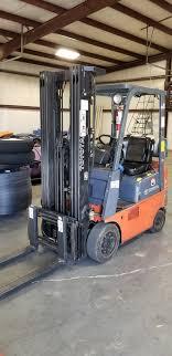 100 Truck Pro Charlotte Nc Equipment For Sale In North Carolina EquipmentTradercom
