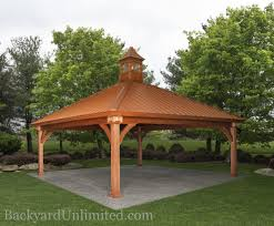 Pavilions | GRAND ESTATE | Backyard Unlimited Pergola Design Awesome Pavilions Pergola Phoenix Wood Open Knee Pavilion Backyard Ideas For Your Outdoor Living Space Structures Pergolas Poynter Landscape Plans That Offer A Pleasant Relaxing Time At Your Backyard Pavilions St Louis Decks Screened Porches Gazebos Gallery Pics Gazebo Images On Remarkable And Allgreen Inc Pasadena Heartland Industries Timber Frame Kits Dc New Orleans Garden Custom Concepts The Showcase