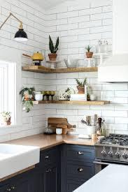 Grape Decor For Kitchen Cheap by Best 25 Kitchen Decorating Themes Ideas On Pinterest Kitchen