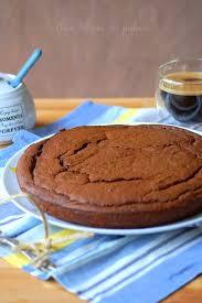 recette avec ricotta dessert gâteau fondant à la ricotta au chocolat aux delices du palais
