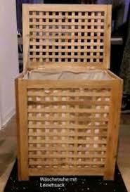 dänisches bettenlager badezimmer ausstattung und möbel