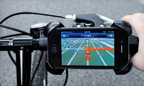 $9 99 for a Universal Smartphone Bike Mount