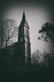 Old Church In Black And White – Free Photo On Barn Images Birds Unterekless Thoughts Sauvie Island Bridge Ll Photography The Fniture Stark Contrast In Eyes Of My Mother Blog Terrys Ink And Watercolor Red Barn And Critters Dji Osmo Phantom 3 Mashup Epic Scary Video On Vimeo Scary Abandoned Circus Youtube 6 Halloween Haunted Houses Around Washington Art Wildlife Filming Kftv News Abandoned Into The Outdoors