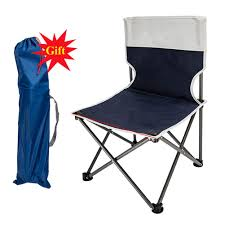 Amazon.com: ADAHX Camping Folding Chair Heavy Duty Mesh ... Foldable Collapsible Camping Chair Seat Chairs Folding Sloungers Fei Summer Ideas Stansport Team Realtree Rocking Chair Buy Fishing Chairfolding Stool Folding Chairpocket Spam Portable Stool Collapsible Travel Pnic Camping Seat Solid Wood Step Ascending China Factory Cheap Hot Car Trunk Leanlite Details About Outdoor Sports Patio Cup Holder Heypshine Compact Ultralight Bpacking Small Packable Lweight Bpack In A