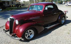 1937 Chevrolet Classics For Sale - Classics On Autotrader 1957 Chevy Custom Cab Short Bed Step Side Truck Gmc Extra Cabs Parts 1982 Sierra Wheel Base Rat Rod Chevrolet C10 Shop For Sale In Houston Tx Autos Post Simple Home Rear Dually Fenders Lowest Prices 1949 Fuse Box Wiring Diagram Essig Silverado Youtube S10 Pickup For Nationwide Autotrader 1988 Gateway Classic Cars Of Atlanta 99 Blue C 10 Silverado Shortbed Mountainexplorer 1500 Regular Specs C10 Short Bed Truck Pickup Sale In Chevy Google Search Camionetas