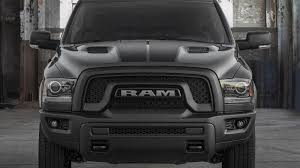 100 Warlock Truck 2019 Ram 1500 Classic Is An Old Spin On An Old Truck Roadshow