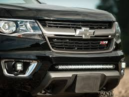 2015-2017 Chevy Colorado, GMC Canyon LED Light Mounts / Brackets By ... 3 Inch Round 12w Led Fog Light Tractor 6000k Spot Xuanba 6 70w Cree Led Work For Atv Truck Boat Amazoncom Chevy Silverado 99 02 Tahoe Suburban 00 05 0405 Ford Ranger Pickup Set Of Lights Everydayautopartscom Driver And Passenger Lamps Replacement For 18w Car Styling Driving Fog Light Lamp Offroad Car Pickup Morimoto Xb Ram Vertical Winnipeg Hid Front Bumper Spot Lamp Nissan Navara D40 01 03 04 06 Toyota Tundra Universal 70mm Fogs Complete Housings From The