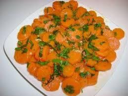 cuisine delice cuisine délice home