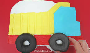 Garbage Truck Cake Ideas – Luxuriousbirthdaycake.cf Howtocookthat Cakes Dessert Chocolate How To Make A Fire Kenworth Truck Cake Hayden Graces 1st Birthday Pinterest Cake Sarahs Shop On Central Home Chesterfield Firetruck Tiffany Takes The Custom For Lifes Special Occasions Old Chevy Cakewalk Catering Mens Celebration And Decorating Easy Truck Cstruction Party Ideas Future And Google Little Blue Rachels Sugar Easy Birthday Mud Alo Wherecanibuyviagraonlineus Nancy Ogenga Youree