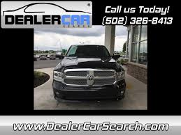 Used Cars For Sale Louisville KY 40243 Dealer Car Search Demo Commonwealth Dodge New And Used Inventory For Sale In Louisville Best Used Truck Dealer Ky Where To Buy A Cars Sale Less Than 2000 Dollars Autocom Adventure Vehicles Oxmoor Auto Group Switching Service Ottawa Yard Sales Trucks Gardner Inc Featured Jeffersonville In Near Ram Chrysler Jeep Fuelefficient Hybrid Toyota James Collins Ford Cartruck Deerofficial Azplanford