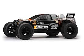 Amazon.com: HPI Racing 112878 E-Firestorm RTR Flux Vehicle: Toys & Games 120080 Hpi 110 Jumpshot Mt V20 Electric 2wd Rc Truck Efirestorm Flux Ep Stadium Hpi Blackout Monster Truck 2 Stroke Rc Hpi Baja In Dawley Savage Hp 18 Scale Monster Tech Forums Racing 112601 Xl K59 Nitro Rtr Trucks Amazon Canada Xl 59 Model Car 4wd Octane Mcm Group Driver Editors Build 3 Different Mini Trophy 112609 Hpi5116 Wheely King Unboxing Awesome New Youtube