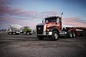 Truck Sales & Repair In Tucson AZ | Empire Truck & Trailer