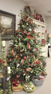 Raz Christmas Decorations 2015 by 287 Best Christmas Tree Images On Pinterest Christmas Time