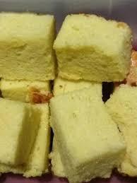 pandan chiffon cake keeprecipes your universal recipe box