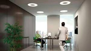 Interior Juno Lighting Cool Ceiling Led Rounded Recessed Lights