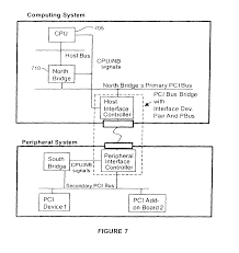 Uspto Pair Help Desk by Patent Us8041873 Multiple Module Computer System And Method