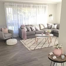 wohnzimmer möbel wohnung wohnzimmer wohnzimmermöbel