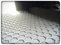 Chevy Equinox Floor Mats Kijiji by Fresh Hexomat Floor Mats Kls7 Krighxz