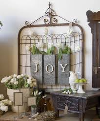 Spring Home Decorating Ideas With Fine Top Easy Decor Design Picture