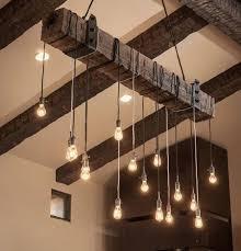 10 Industrial Interiors Using Rustic Brick Wall