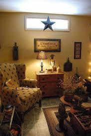 primitive decorating ideas for living room new primitive